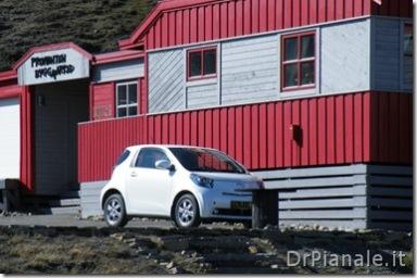 2010_0620_Longyearbyen_1431