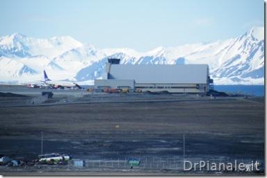 2010_0620_Longyearbyen_1489