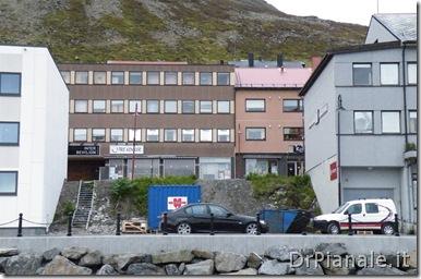2010_0621_Honningsvag_1631