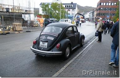 2010_0622_Hammerfest_1777