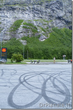 2010_0624_Molde Andalsnes_2169