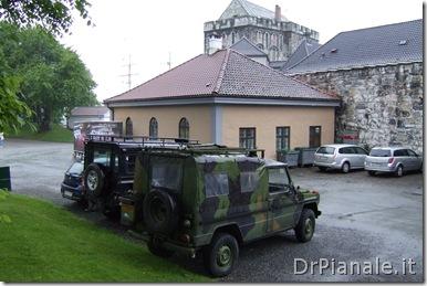 2010_0625_Bergen_2261 - Copia