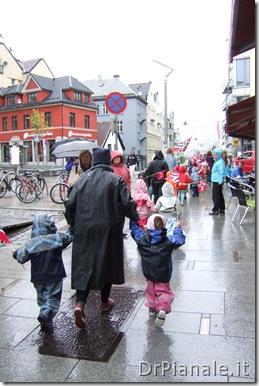 2010_0625_Bergen_2328
