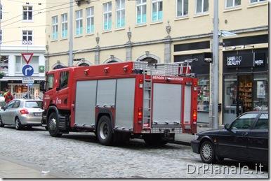 2010_0625_Bergen_2341