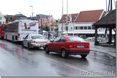 2010_0625_Bergen_2363