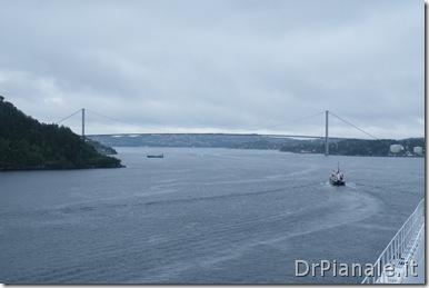 2010_0625_Bergen_2413