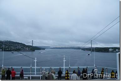 2010_0625_Bergen_2419