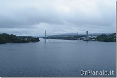 2010_0625_Bergen_2442