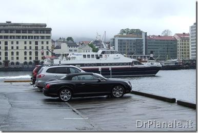 2010_0625_Bergen_2466