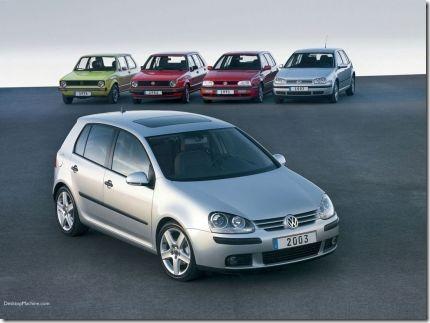 Volkswagen_Golf_jiyu