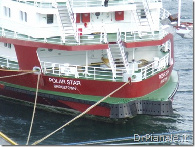 2007_0206_Ushuaia1687 (1024x768)
