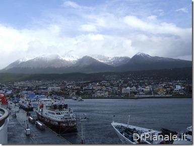 2007_0206_Ushuaia1693 (1024x768)