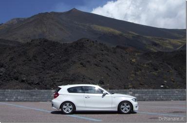 2010_0906_Etna_0207