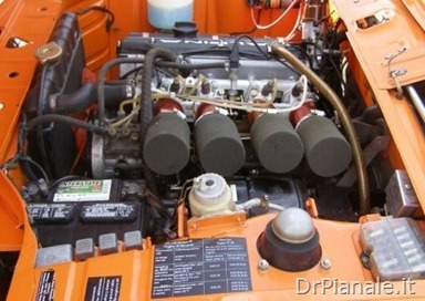 1974_BMW_2002_Touring_Alpina_A4_Clone_Engine_1_1