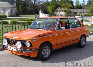 1974_BMW_2002_Touring_Alpina_A4_Tribute_1