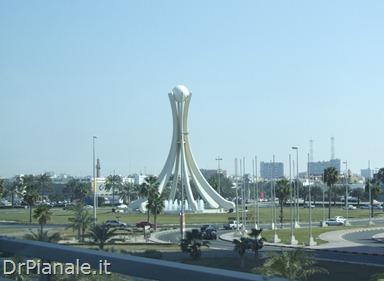 2008_0208_Bahrein_1192