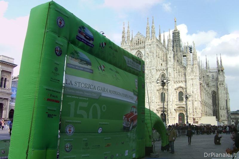 Coppa Milano-Sanremo 2011 000