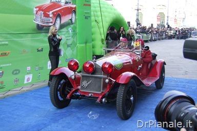 Coppa Milano-Sanremo 2011 026