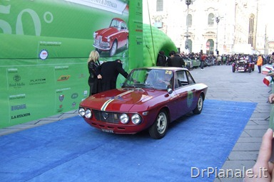 Coppa Milano-Sanremo 2011 028