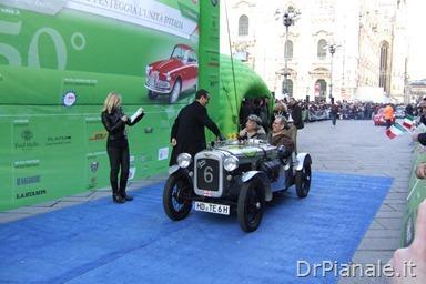 Coppa Milano-Sanremo 2011 033