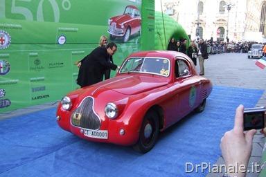 Coppa Milano-Sanremo 2011 034