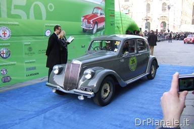 Coppa Milano-Sanremo 2011 035