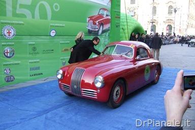 Coppa Milano-Sanremo 2011 036