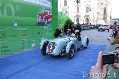 Coppa Milano-Sanremo 2011 038