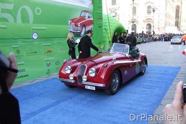 Coppa Milano-Sanremo 2011 041