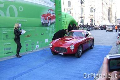 Coppa Milano-Sanremo 2011 045
