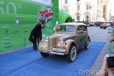 Coppa Milano-Sanremo 2011 046