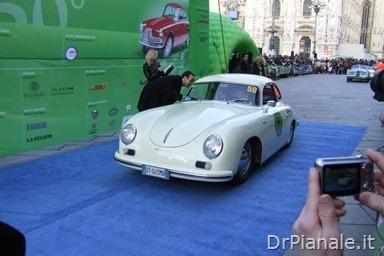 Coppa Milano-Sanremo 2011 050