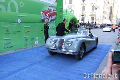 Coppa Milano-Sanremo 2011 051