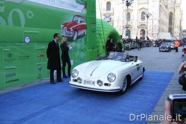 Coppa Milano-Sanremo 2011 052