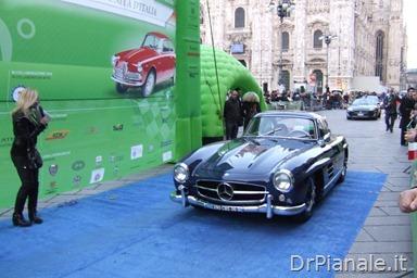 Coppa Milano-Sanremo 2011 056