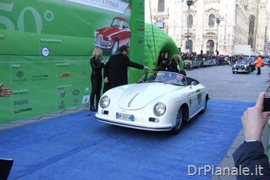 Coppa Milano-Sanremo 2011 061