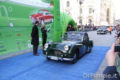 Coppa Milano-Sanremo 2011 062 (2)