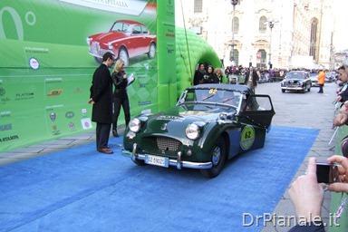 Coppa Milano-Sanremo 2011 062