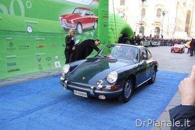 Coppa Milano-Sanremo 2011 068