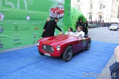 Coppa Milano-Sanremo 2011 069