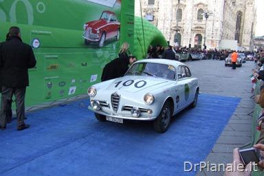 Coppa Milano-Sanremo 2011 070
