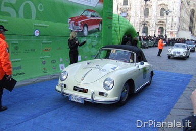 Coppa Milano-Sanremo 2011 075