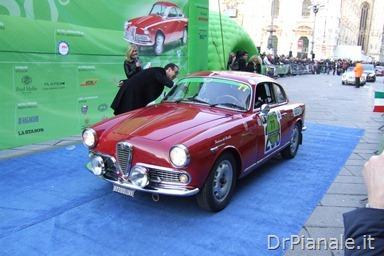 Coppa Milano-Sanremo 2011 077