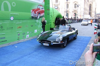Coppa Milano-Sanremo 2011 089