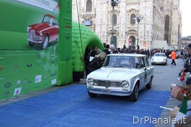 Coppa Milano-Sanremo 2011 091