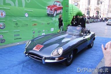 Coppa Milano-Sanremo 2011 093
