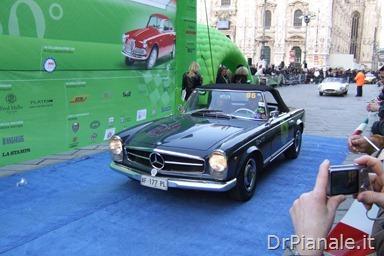 Coppa Milano-Sanremo 2011 096