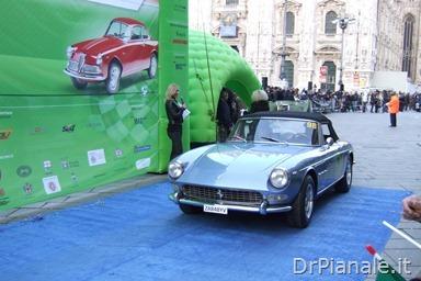 Coppa Milano-Sanremo 2011 098