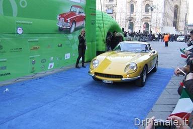 Coppa Milano-Sanremo 2011 099