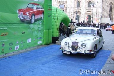 Coppa Milano-Sanremo 2011 100